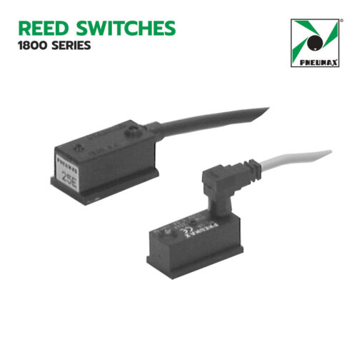 Reed Switches
